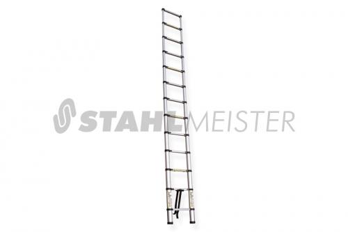 Echelle téléscopique STM0001
